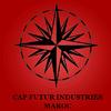 CAP FUTUR INDUSTRIES