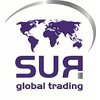 SUR GLOBAL TRADING