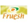FRUESH LTD