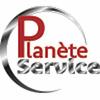 PLANETE SERVICE