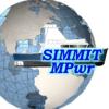SIMMIT MPWR