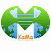 CHANGZHOU KAMA INTERNATIONAL CO.,LTD