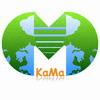 CHANGZHOU KAMA INTERNATIONAL CO.,LTD