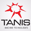 TANIS MACHINE TECHNOLOGIES