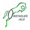 OBSTACLES ALU