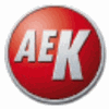 A. + E. KELLER GMBH & CO.