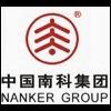 NANKER (GUANGZHOU) SEMICONDUCTOR MANUFACTURING CORP