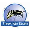 FREEK VAN ESSEN B.V.