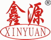 ZAOZHUANG XINYUAN CHEMICAL INDUSTRY CO.,LTD