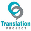 TRANSLATION PROJECT