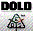 DOLD ELECTRIC