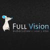 FULLVISION - VISITES VIRTUELLES