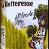 BRASSERIE LA BOTTERESSE DE SUR-LES-BOIS
