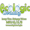 ECOLOGIC CLEANING