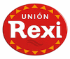 UNION REXI, S.L.