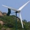 QINGDAO JUNENG WIND POWER TECHNIQUE CO.,LTD.