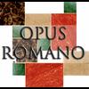 OPUS ROMANO XXI