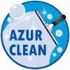 AZUR CLEAN