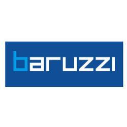 BARUZZI S.R.L.