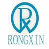 LIXIAN RONGXIN TEXTILES CO.,LTD.