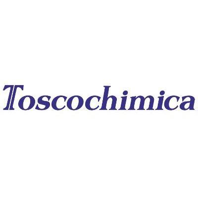 TOSCOCHIMICA SPA