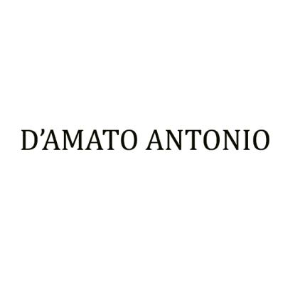 D'AMATO ANTONIO