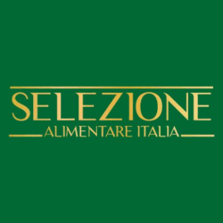 SELEZIONE ALIMENTARE ITALIA - TERUGGI S.A.S. DI TERUGGI GIACOMO E C.