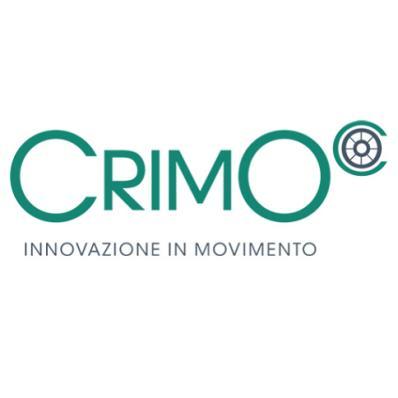CRIMO - CENTRO RUOTE INDUSTRIALI S.R.L.