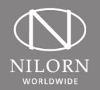 NILORN BELGIUM