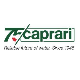 CAPRARI S.P.A.