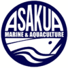ASAKUA AQUACULTURE & MARINE (ASAKUA SU URUNLERI)