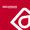 MEULEMAN