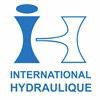 INTERNATIONAL HYDRAULIQUE
