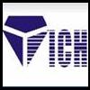 YICHTECH ELECTRONIC CORPORATION LTD