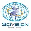 SCIVISION BIOTECH INC