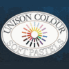UNISON COLOUR LTD