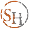 SAI HOSPITALITY LTD