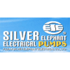 FUJIAN SILVER ELEPHANT ELECTRICAL CO., LTD.