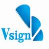 V-SIGN METAL GROUP CO.,LTD