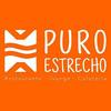 RESTAURANTE ALGECIRAS PURO ESTRECHO