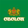 JSC OBOLON