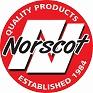 NORSCOT JOINERY LTD