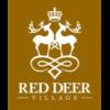 RED DEER VILLAGE