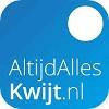 ALTIJDALLESKWIJT.NL