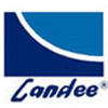 LANDEE PIPE VALVE & FLANGE CO., LTD.