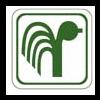 YEAST PLANT OJSC