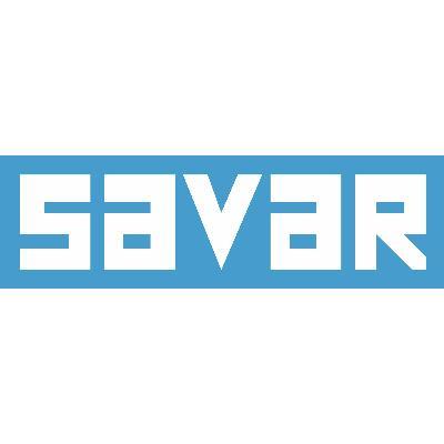 SAVAR SRL