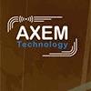 AXEM TECHNOLOGY
