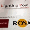 LIGHTING POLE SERVICES