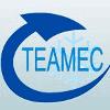 TEAMEC